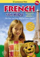 French for Kids