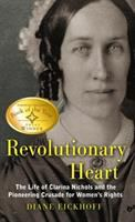 Revolutionary Heart