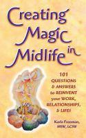 Creating Magic in Midlife