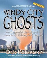 Windy City Ghosts
