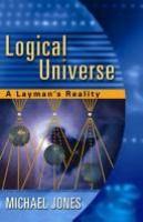 Logical Universe