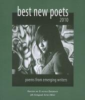 Best New Poets 2010