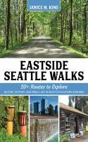 Eastside Seattle Walks