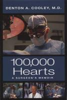 100,000 Hearts