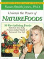 Unleash the Power of Naturefoods