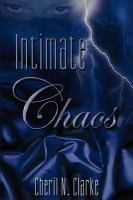 Intimate Chaos
