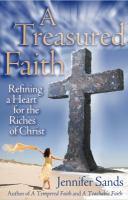 A Treasured Faith