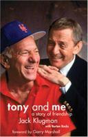 Tony and Me