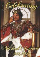 Celebrating Michael Jackson
