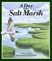 A Day in the Salt Marsh