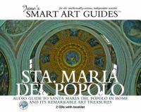 Sta. Maria Del Popolo