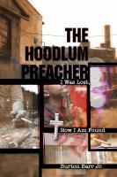 The Hoodlum Preacher