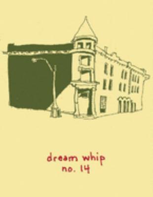Dream Whip