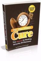 The One-minute Cure