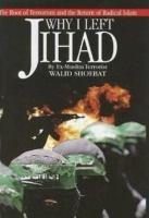 Why I Left Jihad