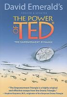 The Power of TED