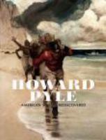 Howard Pyle