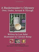 A Basketmaker's Odyssey