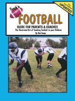 Teach'n Football