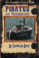 Pirates in Paradise / by Connie Lee Berry