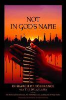 Not in God's Name