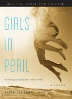 Girls in Peril