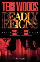 Deadly Reigns II