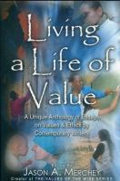 Living A Life of Value