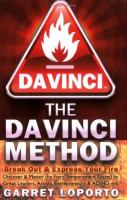 The Da Vinci Method
