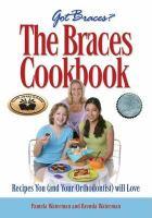 Braces Cookbook