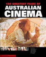 100 Greatest Films of Australian Cinema