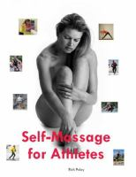 Self-massage for Athletes