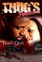 Thug's Passion