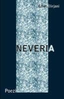 Neveria