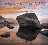 Brilliant Waters