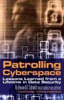 Image: Patrolling Cyberspace