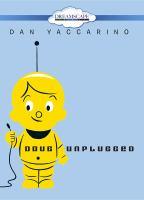 Doug Unplugged