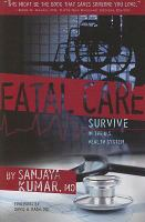 Fatal Care
