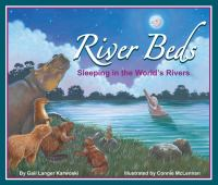 River Beds