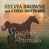 Spirit of Animals