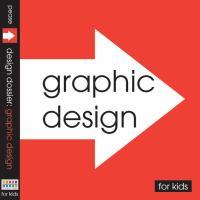 Design Dossier
