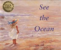 See the Ocean