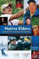 Native Elders