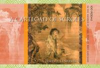 A Cartload of Scrolls