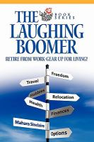 The Laughing Boomer
