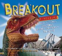 Breakout Dinosaurs