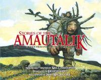 Stories of the Amautalik