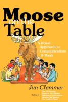 Moose on the Table
