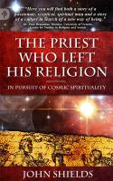 The Priest Who Left His Religion