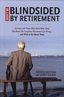 Don't Be Blindsided by Retirement